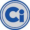Charbonneau Industries TV