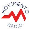 Radio Movimento PT On-Line