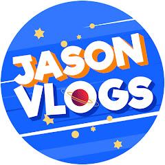 Jason Vlogs Net Worth