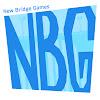 New Bridge Games