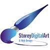 Storey Digital Art