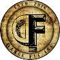 logo Dancefit Live