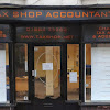 Tax Shop Accountants