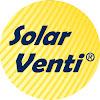 SolarVenti Danmark