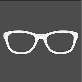 TTMつよし【国際政治ニュースch】白メガネ ユーチューバー