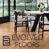 Evolved Floors