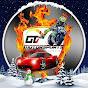 GA motorsports