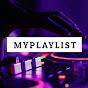 Канал MyPlaylist