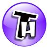Тайнам Нет. Интернет-телевидение для Посвящённых