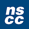 NSCC - Nova Scotia Community College