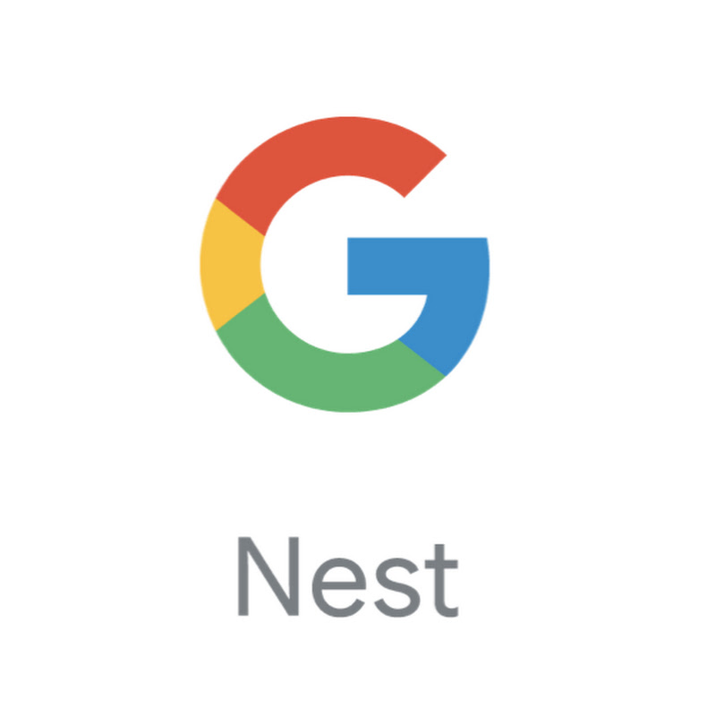 Nest YouTube channel image