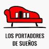 Portadores de sueños Librería