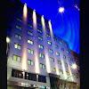 HotelAlfonsoVIII