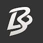 Lajawpala Music