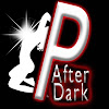 Pattaya Afterdark