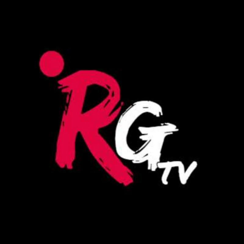 GoodGame TV