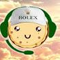 RoOLeX