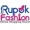 Rupok Fashion