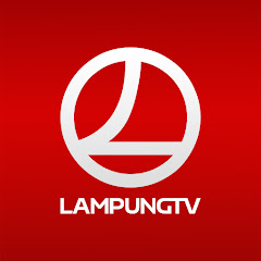 Lampung TV Net Worth