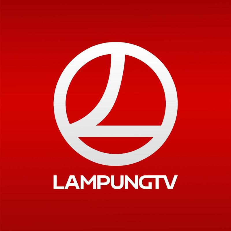 Lampung TV