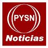 Pysn Noticias