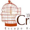 The Crux Escape Room Inc. | Hamilton
