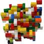 Misty Brick Toys