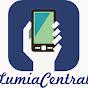 lumia central (lumia-central)