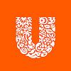 Unilever Food Solutions Arabia