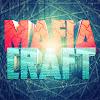 MafiaCraft