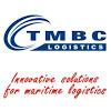 TMBC Logistics