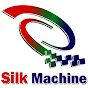 SILK MACHINE - Máquina