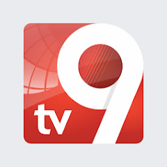 Tv9 am