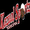 Kazual Sportz Radio Network