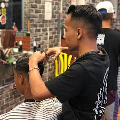 Is Barbershop Net Worth