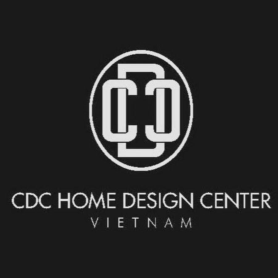Cdc Home Design Center Youtube
