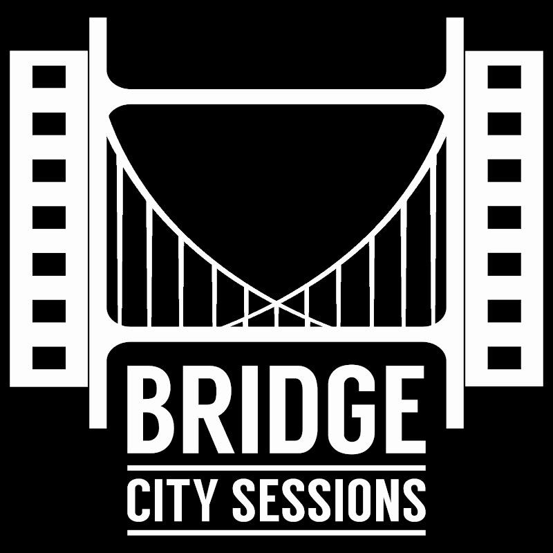 Bridge City Sessions (bridge-city-sessions)