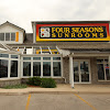 sunroomdesigncentre7