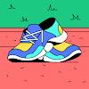 BEST RUNNING GEAR REVIEWS