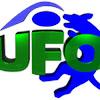 UFO World Cup