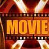 moviepictureforum