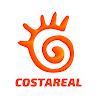 Costareal — лучшая недвижимость в Испании