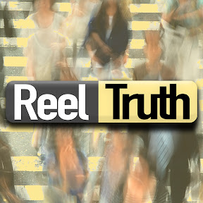Reel Truth Documentaries on FREECABLE TV