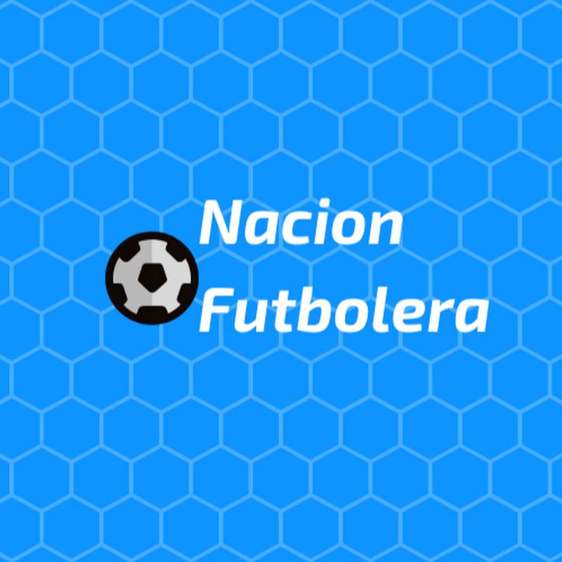 Nacion Futbolera