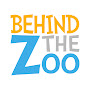 Behind the Zoo
