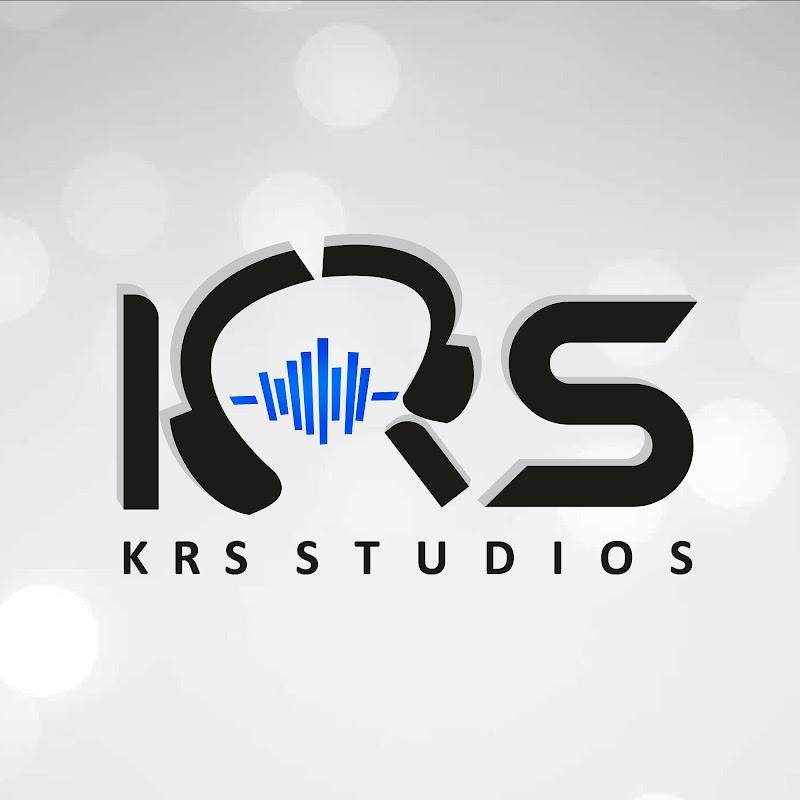 Dashboard Video : KRS Studios Phir Bhi Tumko Chahunga