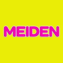 MEIDEN magazine Net Worth