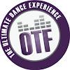 otfdance