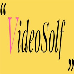 Videosolf