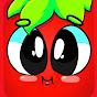 Tomate Helado